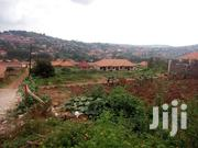 Hot Deal. Plot for Sale Located at Kitende Entebbe Road Just 1.2km E | Land & Plots For Sale for sale in Central Region, Kampala