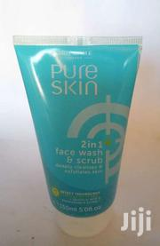 Face Wash And Scrub By Oriflame | Makeup for sale in Central Region, Kampala