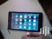 Tecno Tablet Droipad 7 | Tablets for sale in Central Region, Kampala