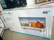 Hisense Digital Flat Screen Digital Tv 40 Inches | TV & DVD Equipment for sale in Central Region, Kampala