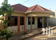 Kira 3bedroom Standalone Self Contained at 600k | Houses & Apartments For Rent for sale in Central Region, Kampala