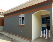Single Room House At Bweyogerere For Rent   Houses & Apartments For Rent for sale in Central Region, Kampala