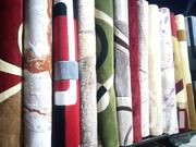 Rug Carpets | Home Accessories for sale in Central Region, Kampala
