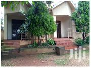 Ntinda One Bedroom Apartment for Rent | Houses & Apartments For Rent for sale in Central Region, Kampala