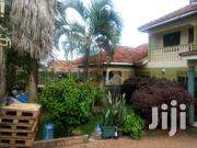 Naalya Three Bedrooms Duplex Standalone House for Rent | Houses & Apartments For Rent for sale in Central Region, Kampala