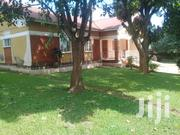 Four Bedroom House In Kitintale For Rent | Houses & Apartments For Rent for sale in Central Region, Kampala