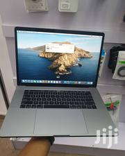 New Laptop Apple MacBook Pro 32GB 1T | Laptops & Computers for sale in Central Region, Kampala