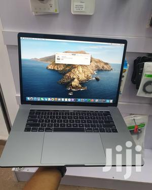 New Laptop Apple MacBook Pro 32GB 1T