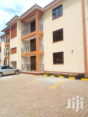 Apartment for Rent in Kisasi | Houses & Apartments For Rent for sale in Central Region, Kampala