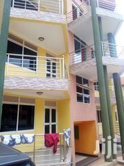Apartment for Rent in Ntinda Kiwatule Road | Houses & Apartments For Rent for sale in Central Region, Kampala