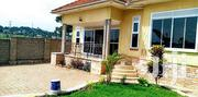 Real Kira Home On Sale | Houses & Apartments For Sale for sale in Central Region, Kampala