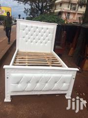 Bed 4by6 Ko | Furniture for sale in Central Region, Kampala