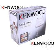 Kenwood Hand Mixer | Home Appliances for sale in Central Region, Kampala