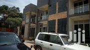 Naalya Double Room for Rent at 300k | Houses & Apartments For Rent for sale in Central Region, Kampala