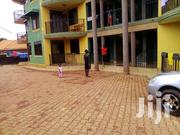 Kiwatule Apartments 2bedrooms for Rent | Houses & Apartments For Rent for sale in Central Region, Kampala