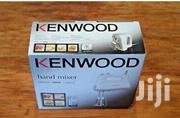 Kenwood Hand Mixer | Kitchen Appliances for sale in Central Region, Kampala