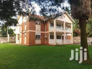 Six Bedroom Mansion At Naguru For Rent | Houses & Apartments For Rent for sale in Central Region, Kampala