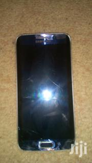 Samsung Galaxy S6 edge 32 GB Blue   Mobile Phones for sale in Central Region, Kampala