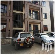 Single Bedroom Apartment In Ntinda Bukoto For Rent | Houses & Apartments For Rent for sale in Central Region, Kampala