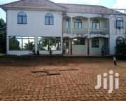 Four Bedroom Mansion At Bwebajja Entebbe Road For Sale | Houses & Apartments For Sale for sale in Central Region, Wakiso