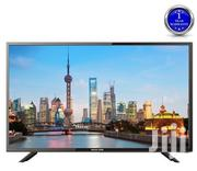 Wegastar Digital HD TV 32 Inches | TV & DVD Equipment for sale in Central Region, Kampala