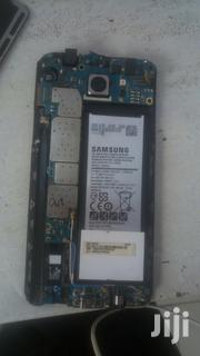 Samsung Note 5 Series Motherboard | Accessories for Mobile Phones & Tablets for sale in Central Region, Kampala
