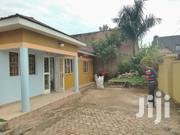 Very Nice Three Bedrooms Home on Forcedsale Kansanga Near Tarmac Title | Houses & Apartments For Sale for sale in Central Region, Kampala