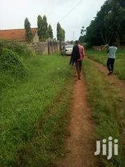 Land In Bwerenga Entebbe Road For Sale | Land & Plots For Sale for sale in Central Region, Kampala