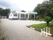Four Bedroom House At Kololo For Rent | Houses & Apartments For Rent for sale in Central Region, Kampala