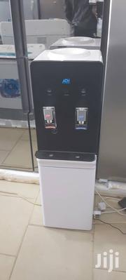 Brand New Water Dispenser(ADH) | Home Appliances for sale in Central Region, Kampala