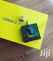 Versace | Makeup for sale in Central Region, Kampala