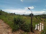 Plot-(100 X100) for Sale in Busabaala | Land & Plots For Sale for sale in Central Region, Wakiso