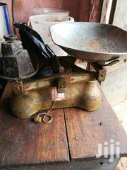 Minzani- Weighing Scale | Manufacturing Equipment for sale in Central Region, Kampala