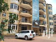 Three Bedroom Apartment At Naguru For Rent | Houses & Apartments For Rent for sale in Central Region, Kampala