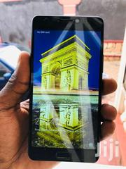 Infinix Note4 | Mobile Phones for sale in Central Region, Kampala