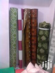Pvc Rubber Carpets Per Meter   Home Accessories for sale in Central Region, Kampala