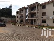 Three Bedroom House At Naguru For Rent | Houses & Apartments For Rent for sale in Central Region, Kampala