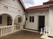 Single Room at 170k | Houses & Apartments For Rent for sale in Central Region, Kampala