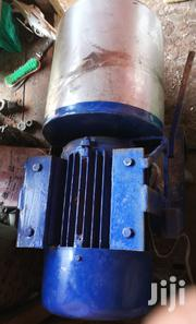 Gnuts Motor Machine | Manufacturing Equipment for sale in Central Region, Kampala
