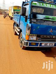 Mistubishi Canter Tipper | Trucks & Trailers for sale in Central Region, Kampala