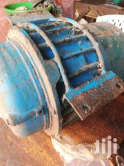 Electric Motor | Manufacturing Equipment for sale in Central Region, Kampala