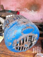 Original Electric Motor | Manufacturing Equipment for sale in Central Region, Kampala