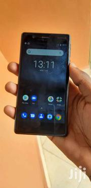 NOKIA 3 | Mobile Phones for sale in Central Region, Kampala