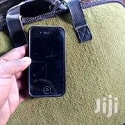 Apple iPhone 4 8 GB Black | Mobile Phones for sale in Central Region, Kampala