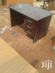 Office Table Etimo | Furniture for sale in Western Region, Kisoro