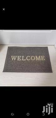 Modern Door Mats | Home Accessories for sale in Central Region, Kampala