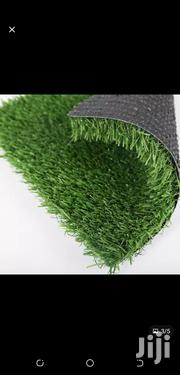 Modern Grass Carpet Per Square Meter | Garden for sale in Central Region, Kampala