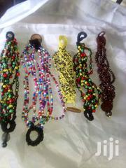Powers Craft Consult | Arts & Crafts for sale in Central Region, Kampala