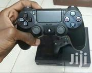 Ps4 Controller Black   Video Game Consoles for sale in Central Region, Kampala