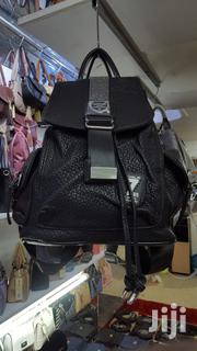 Ladies Long Straps Backpack | Bags for sale in Central Region, Kampala